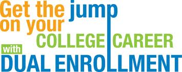 dual enrollment coursework Dual enrollment allows high school students an opportunity to enroll in postsecondary courses and receive both high school and postsecondary credit florida s.